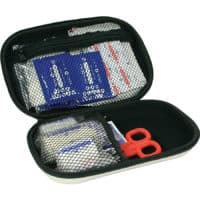 Promotional Eva First Aid Kit