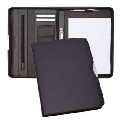 A4 AccentPromotional Ringbinder Compendiums