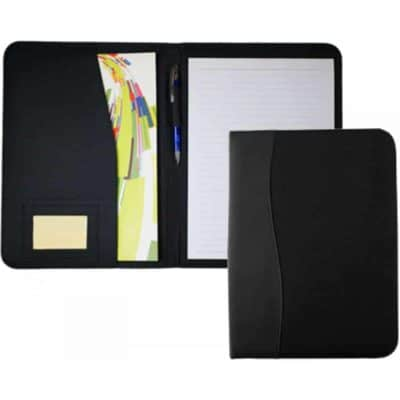 Promotional A4 Compendiums