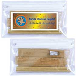 Bamboo-Stationery-Set-In-PVC-Pencil-Case