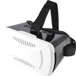 virtual-reality-3d-headset-front