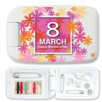 Promotional Pocket Sewing Kits