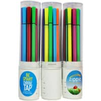 Promotional 12 Colouring Pencils