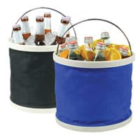 Promotional Collapsible Bucket
