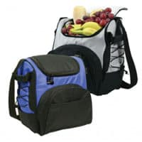 Promotional Cooler Hamper