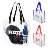 Promotional Stadium Tote Bag