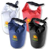 Promotional River Waterproof Bag
