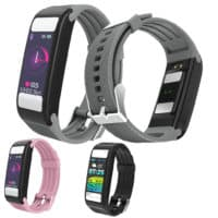 Ultimate Fitness Band
