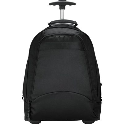 Promotional Business Trolley Backpack