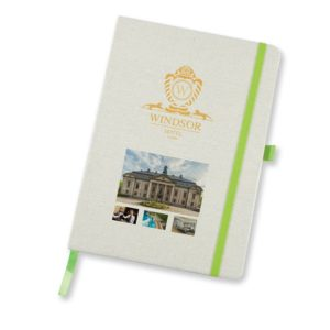Civic-A5-Notebook-With-Elastic-Closure-1.jpg