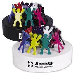 Coloured-Gymnast-Clips-On-Paperweight.jpg