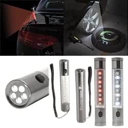 Compact-Promotional-LED-Safety-Torch.jpg