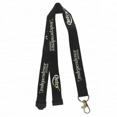 Custom-Printed-Lanyard-With-Safety-Release-Attachment.jpg