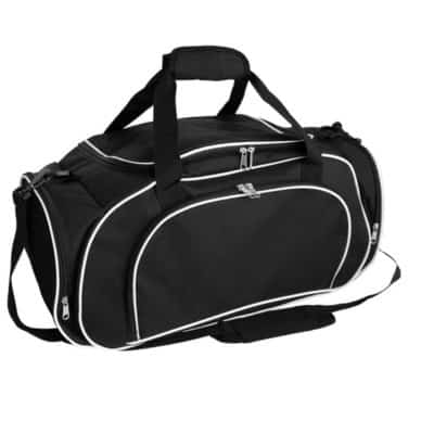 Promotional Deluxe Sports Bags