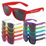 Promotional Horizon Sunglasses