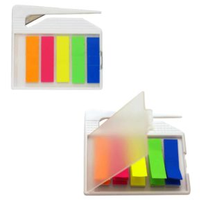 House-Letter-Opener-With-Sticky-Notes-1.jpg