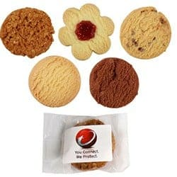 Individual-Biscuits-In-A-Cello-Bag.jpg