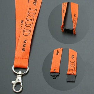 Lanyard-Safety-Release-Attachment.jpg