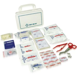 Office Home Car First Aid Kits
