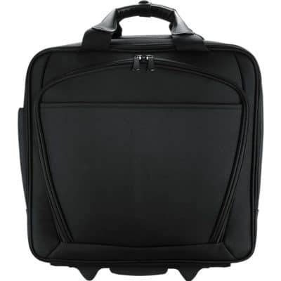 Promotional Office Trolley Bag