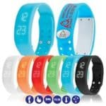 Stayfit-Fitness-Band.jpg