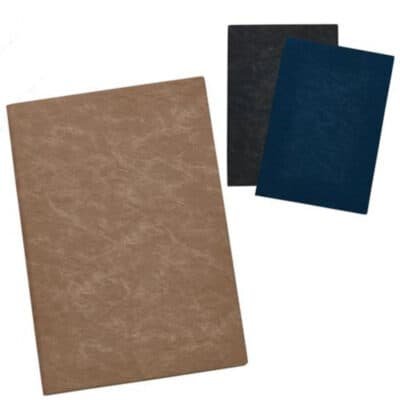 Falby A5 Notebook