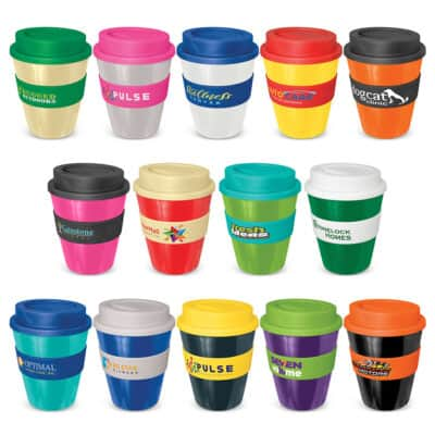 350ml Classic Express Cup