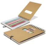 Pictorial Notepad