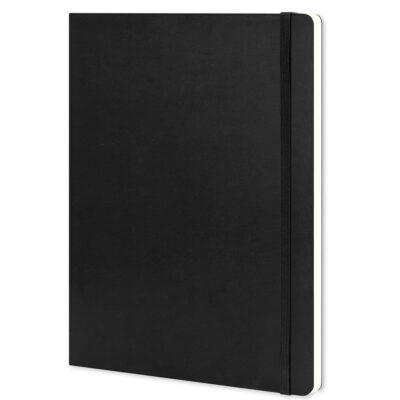 Moleskine Classic Soft Cover Extra Large Notebook