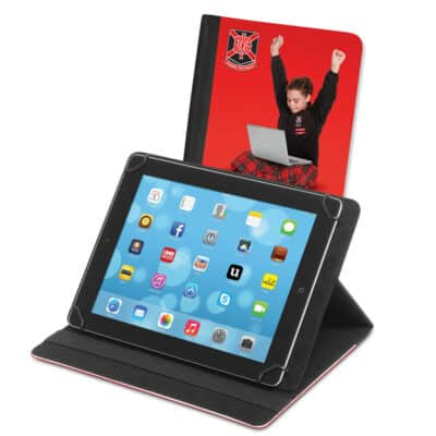 Universal Tablet Small Case